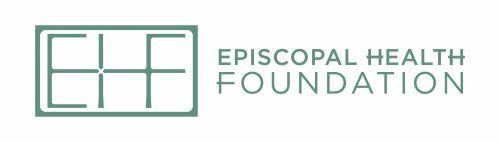 Episcopal Health Foundation