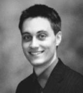 Jacob Fuhrman